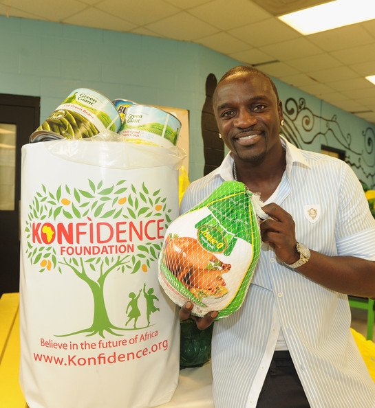Akon+Akon+Konfidence+Foundation+Distribute+vyVpnGnFAd0l.jpg