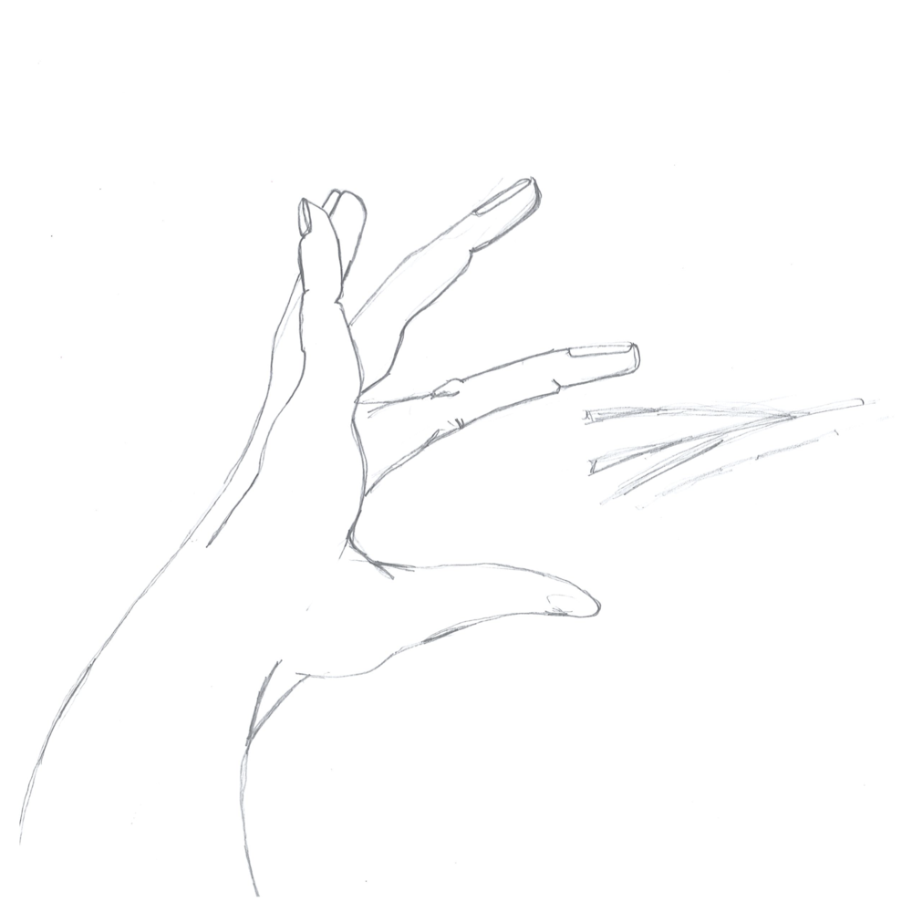 suspensions finger flick two.png