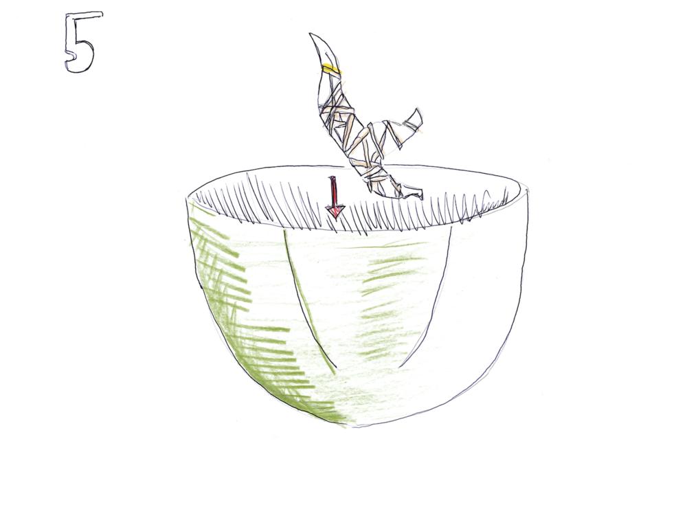 diy sketch 5.png