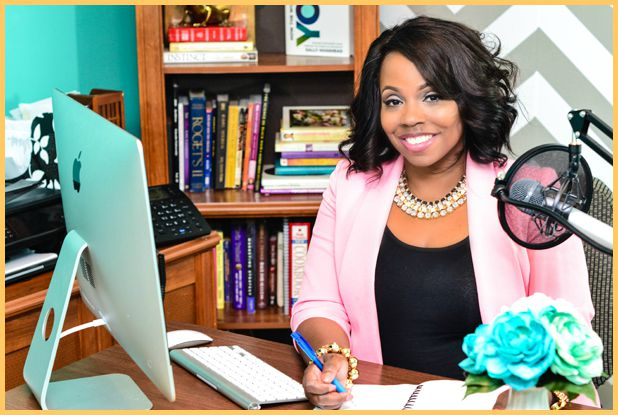 BrandyButler OfficeShot Gold Edge.jpg