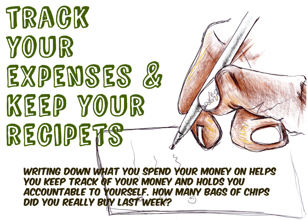BUDGETINGBASICS- TRACK EXPENSES.png