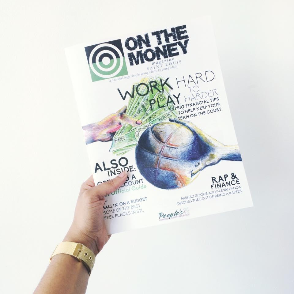 OTM Mag in hand.jpg