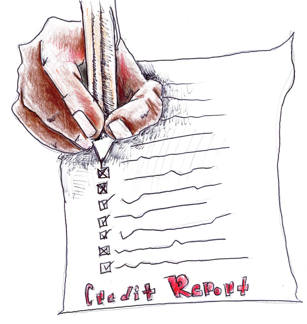 DOC111615-0002-CREDIT REPORT.jpg