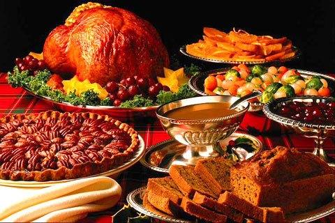 thanksgiving-food-coma1.jpg