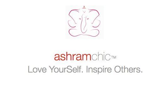 ashramchic logo.jpeg