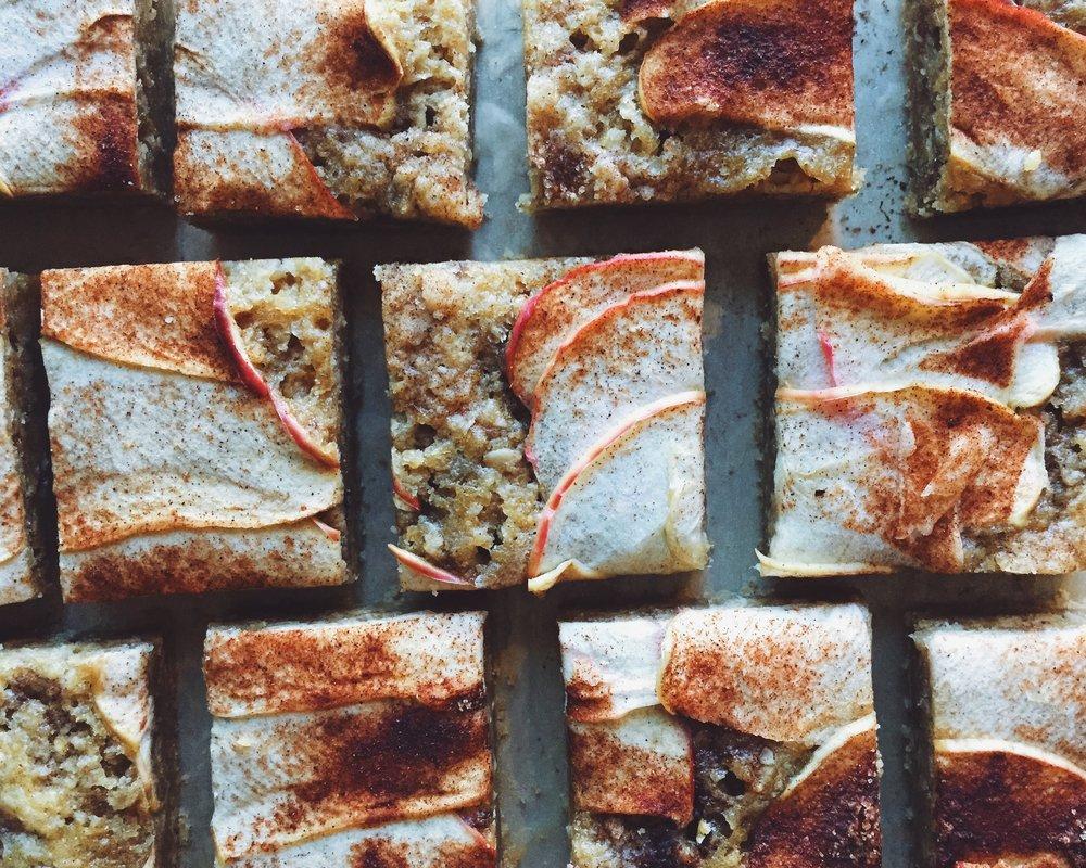 Cinnamon Snickerdoodles.jpg