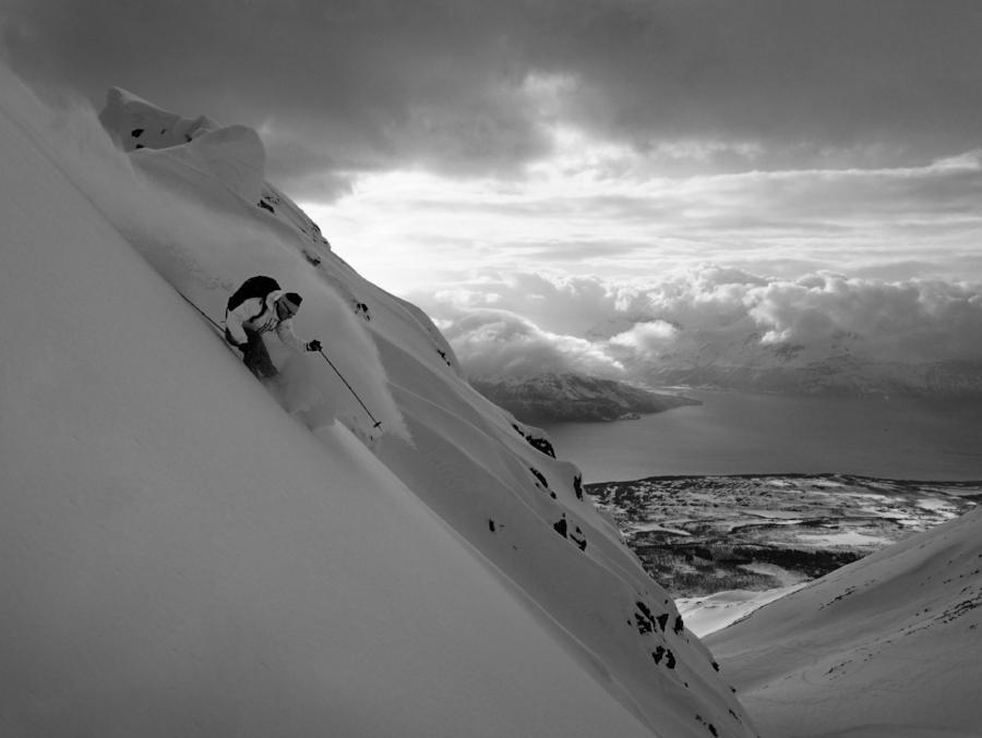 Sultinden Lyngen Alps Norway.jpg