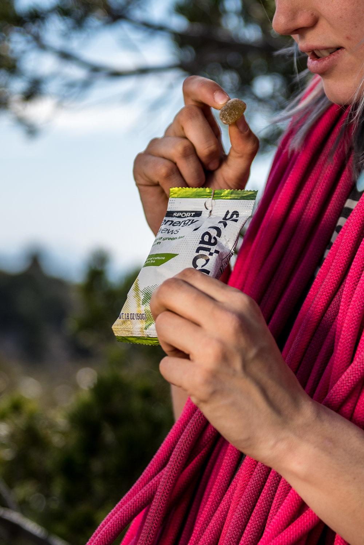 Copy of matcha chew climbing trad Claire Bukowski.jpg