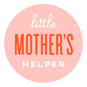 Little Mother's Helper®