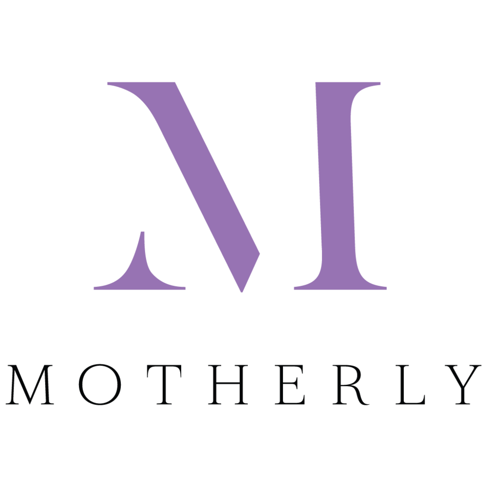 motherly-logo-1.png