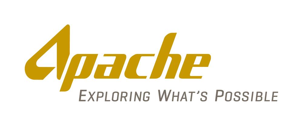 apachecorplogo.jpg