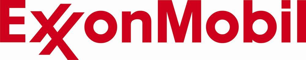 logo-ExxonMobil.jpg