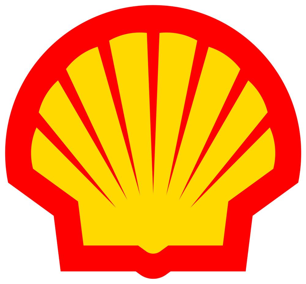 Shell-Logo-Rebuilding-Iraq.jpg