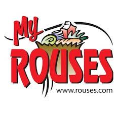 Rouses_Logo.jpg