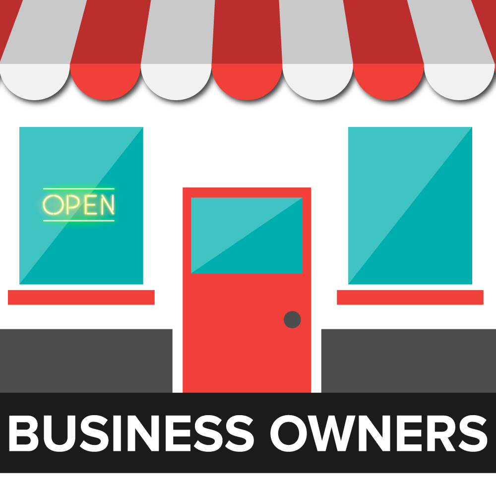 Small-Business2.png