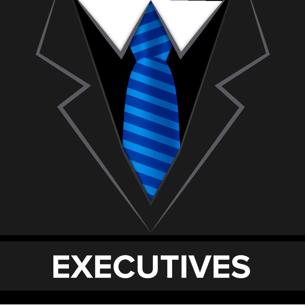 Exec-Suite.png
