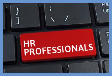 button_hr-professionals-button-w-frame.jpg