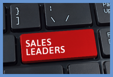 button_sales-leaders-button-w-frame.jpg