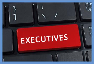 button_executives-button-w-frame.jpg