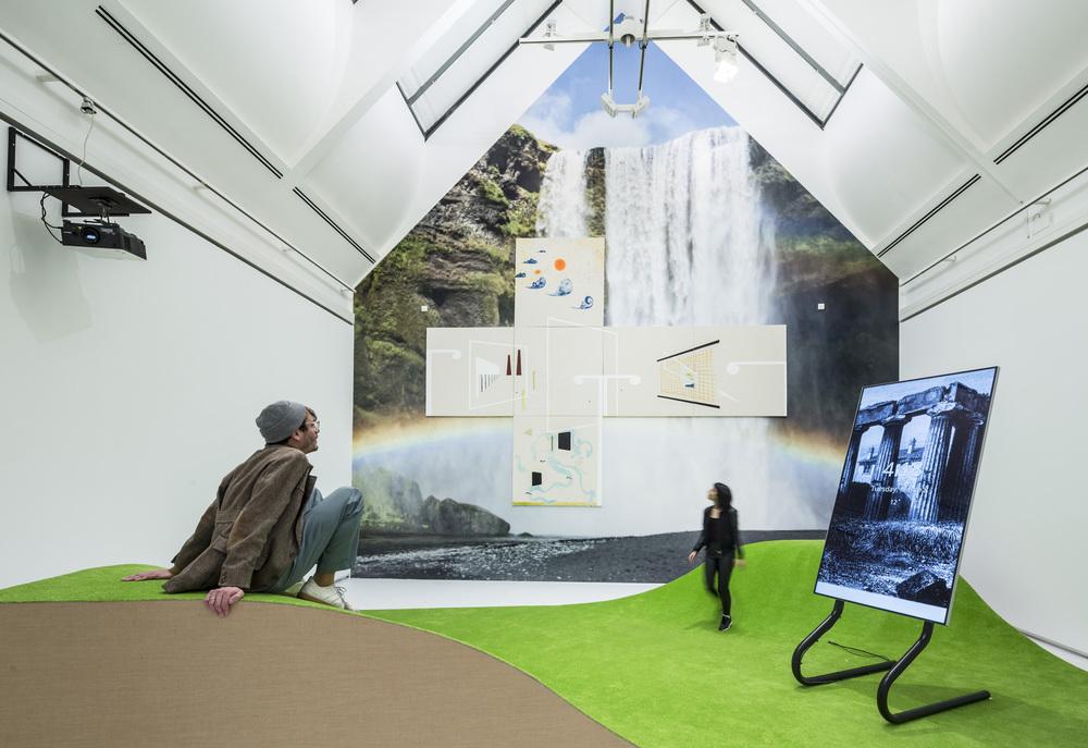 Schirn_Presse_ICH_Ausstellungsansicht_5.JPG