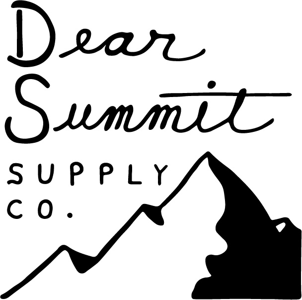 Dear Summit Supply Co.