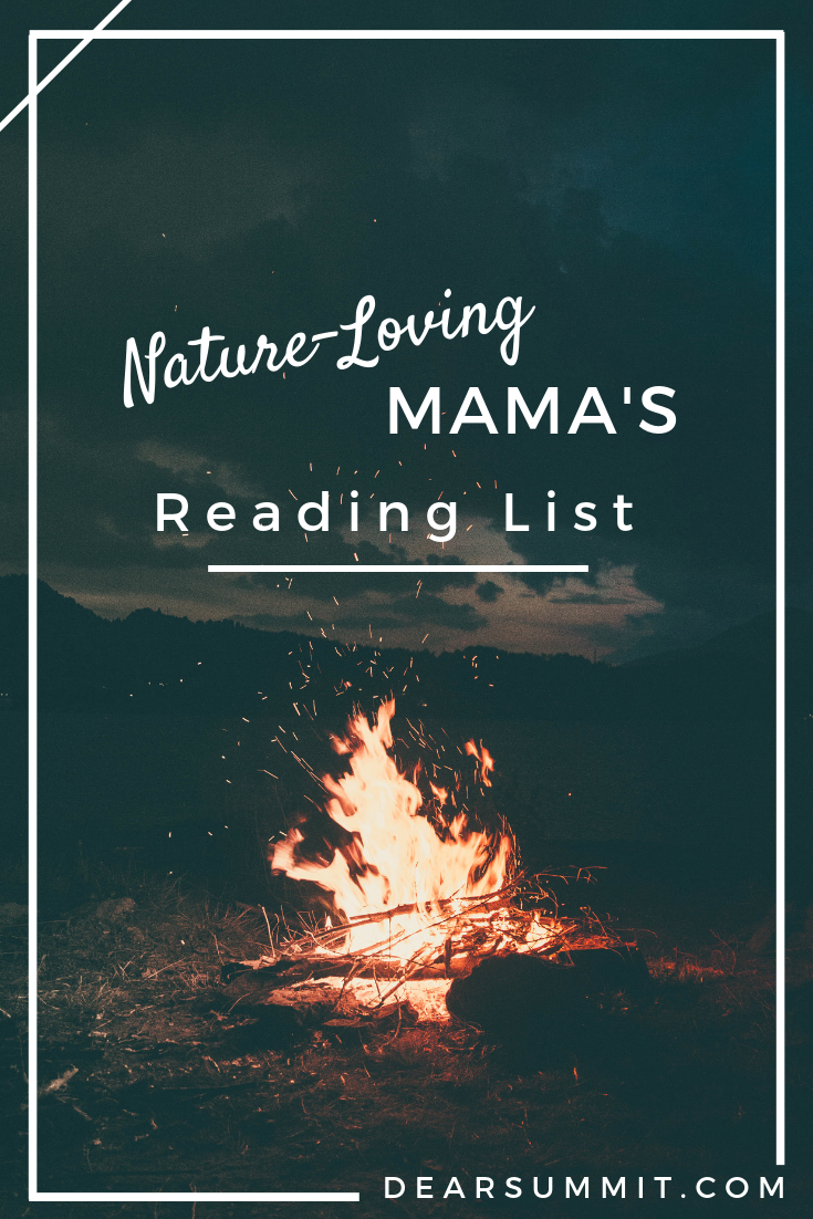 Nature-Loving Mama's Reading List.png