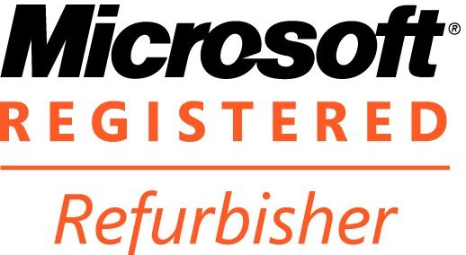ms-Registered-Refurb_cL.jpg