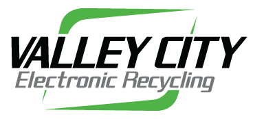 Valley City Electronic Recycling - Michigan