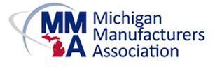 MMA_Logo.jpg