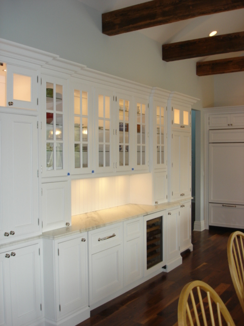 Malter kitchen 11.JPG