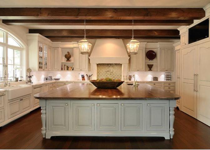 Kitchen Renovation CW1.png