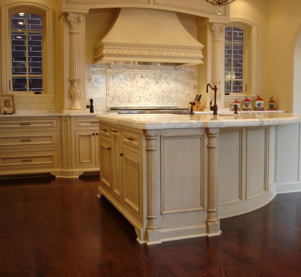 Kitchen Renovation 7.jpeg