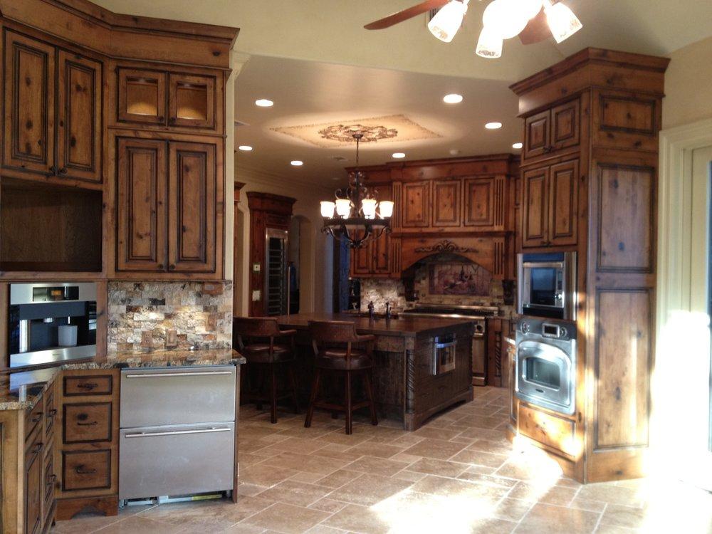 Kitchen renoation 11.jpeg
