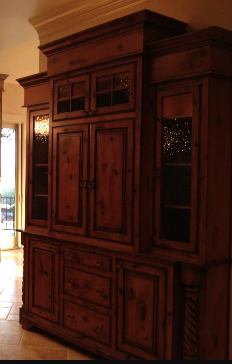 Renovation Woodwork.png