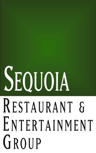 Sequoia Restaurant & Entertainment<br>Group