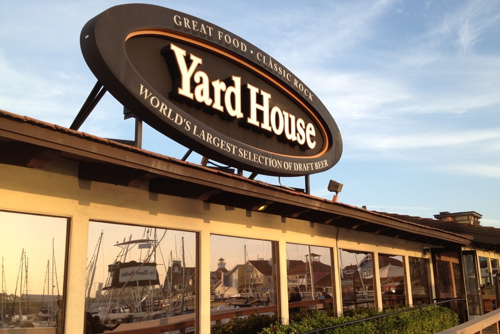 Yardhouse-0-Long-Beach.jpg