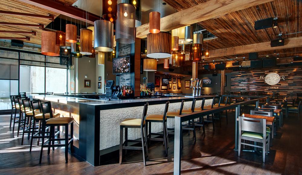HRC Seatlle Bar.jpg