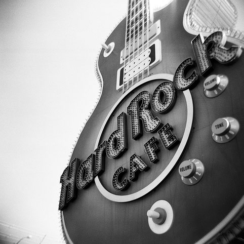 HRC Guitar.jpg