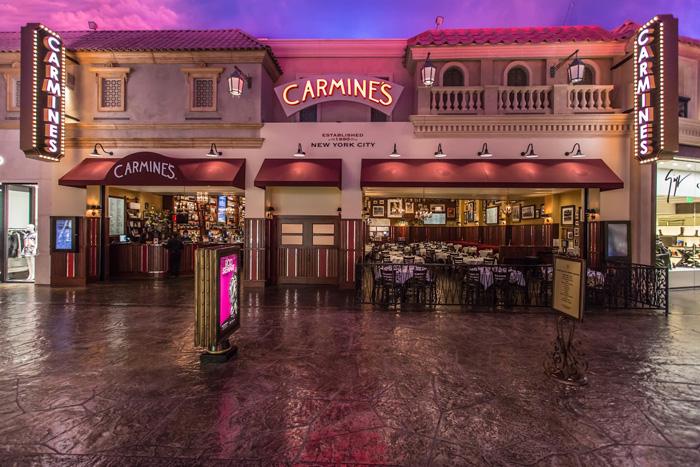 image-1-carmines-las-vegas-entry-forum-shops.jpg