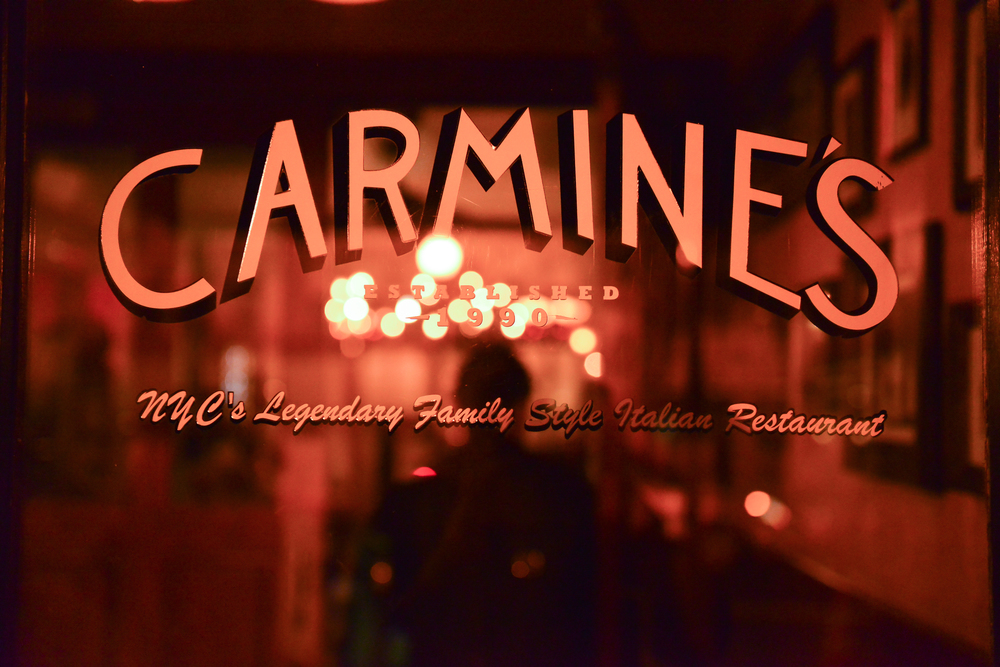 ppcarmines1743.jpg