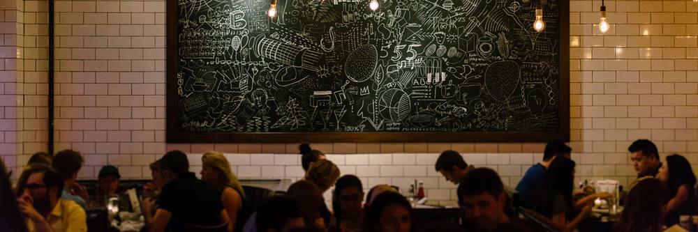 header-hells-kitchen-chalkboard.jpg