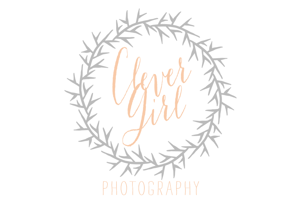 Clever Girl Photography