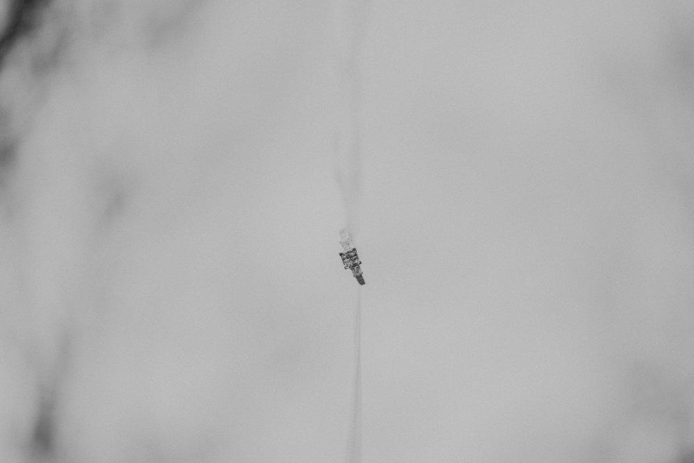cj-37.jpg