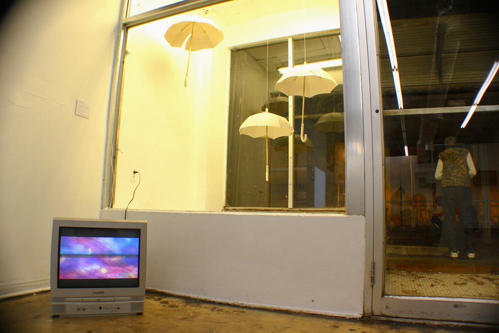 002 - EXTREME WEATHER (Closing night) copy.JPG