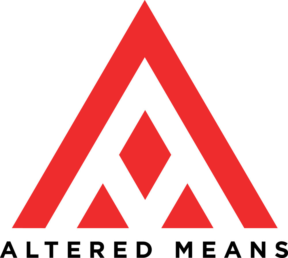 AM-LOGO-RED.jpg