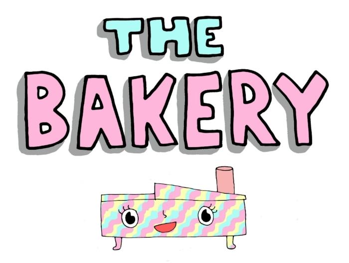 The Bakery Logo 2018 - Version 3.jpg