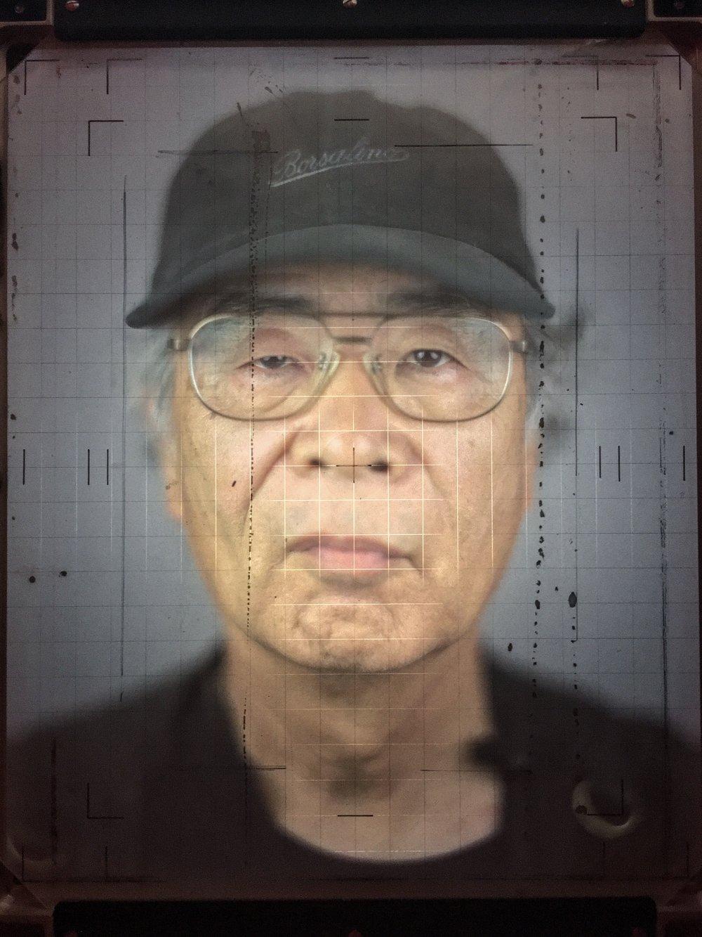 Hirokawa Ryuichi.JPG