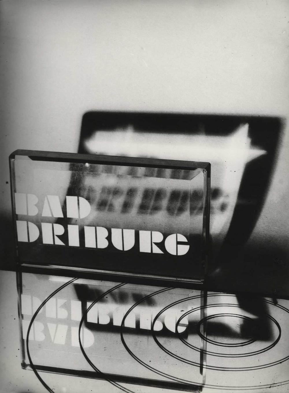 aiga-design-Wittkugel-1931-Bad-Driburg.jpg