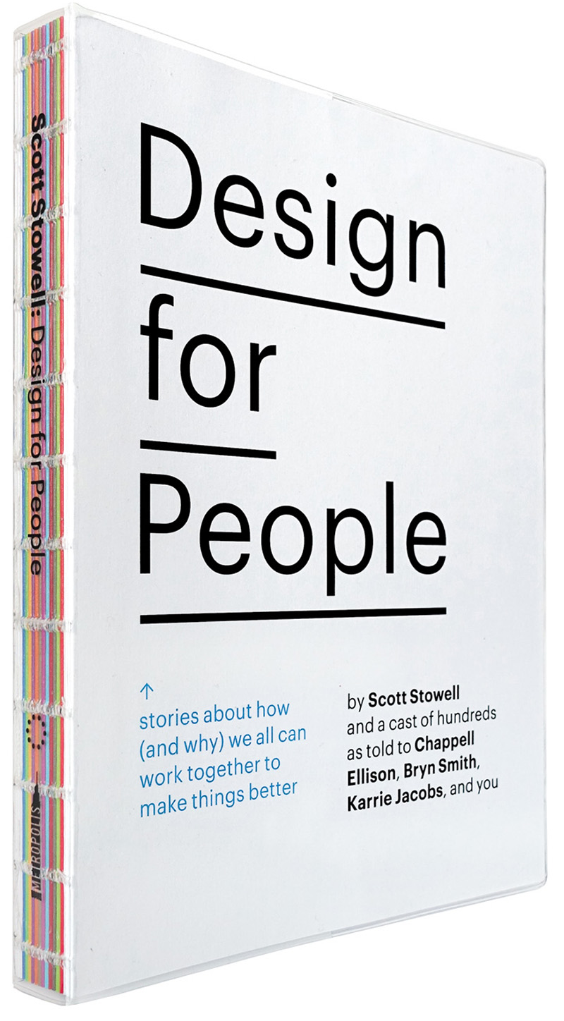 Design for People-02.jpg