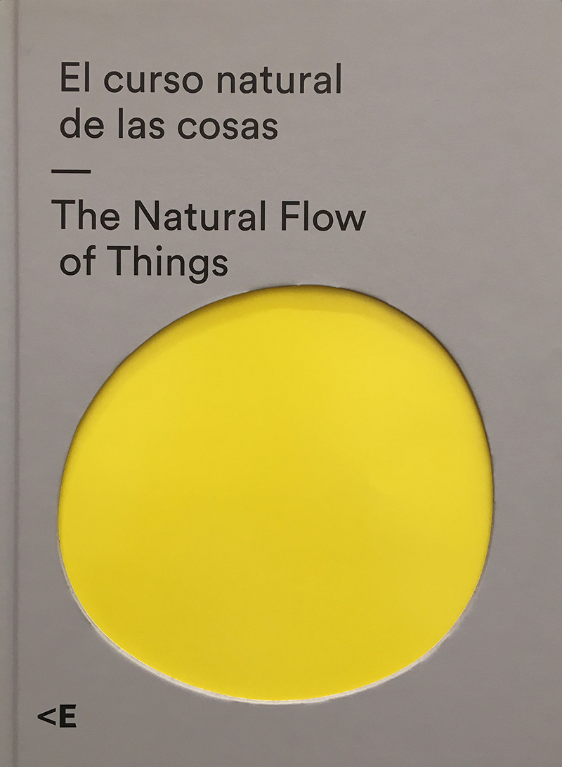 The Natural Flow of Things-02.jpg